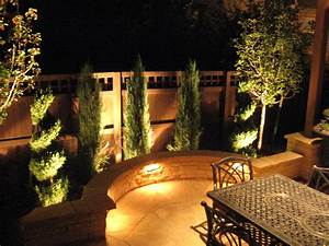 Outdoor led lighting for patios : Patio lights home depot wall light ceiling