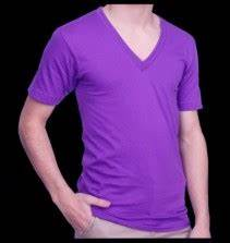 Related Keywords & Suggestions for neon purple shirt