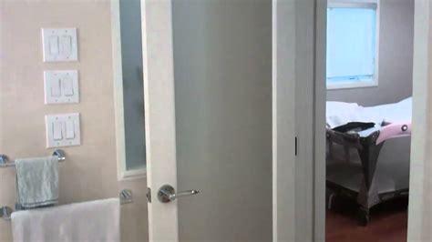 bath floor plans master bedroom bathroom walk in closet