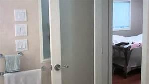 Bathroom Closet Shelving Ideas Bathroom Organization Ideas