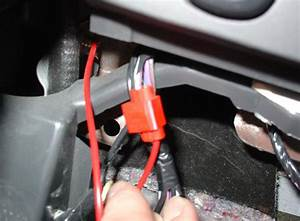 How To Independently Wire Your Fog Lights   U0026 39 01