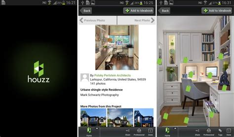 6 home improvement apps that will make your easier
