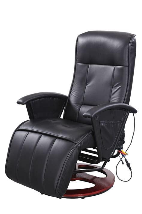 poltrona da massaggio poltrone massaggianti sedili schienali quali i migliori