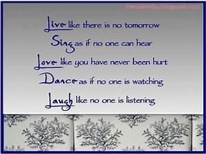 Live, Sing, Love, Dance, Laugh | Motivation/Quotes | Pinterest