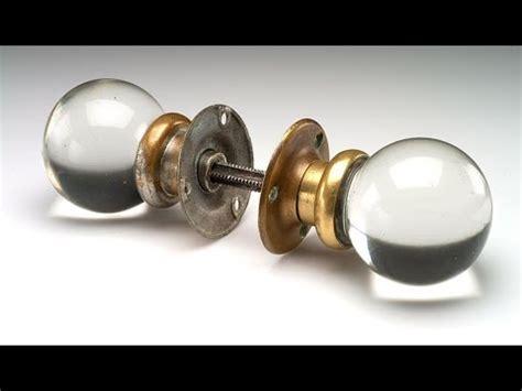 Glass Door Knobs  Glass Door Knobs Restoration Hardware