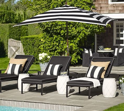 outdoor cushions diy decorator