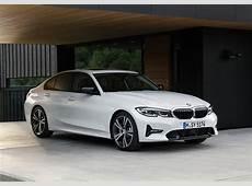 Gamma BMW 2019 l'attesa è per nuova Serie 1 Fleet Magazine