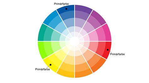 Farbe Kombinieren by Gut Kombiniert Diese Farbkombinationen Passen
