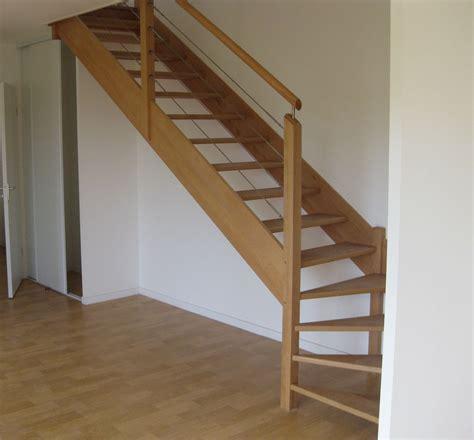 magasin de cuisine toulouse re escalier bois inox dootdadoo com idées de conception sont intéressants à votre décor