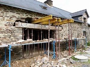 Renover Une Maison : comment r nover sa maison sans se ruiner maison co logis ~ Nature-et-papiers.com Idées de Décoration