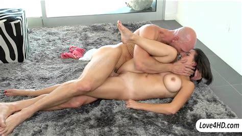 Big Boobs Babe Shae Summers Erotic Sex Zb Porn