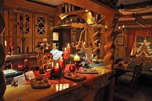 Weihnachten Im Erzgebirge : regionale produkte aus dem erzgebirge naturhotel gasthof ~ Watch28wear.com Haus und Dekorationen