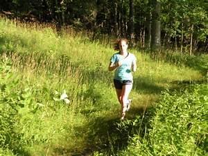 Free Thursday Night Trail Runs