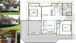 Bedroom Floor Plan Picture