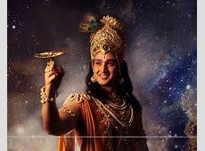Saurabh Raj Jain by Shambhavi Dramas & Dreams