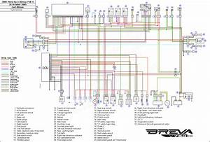 Wiring Diagram For The Ignition System For An Old 12 Dodge