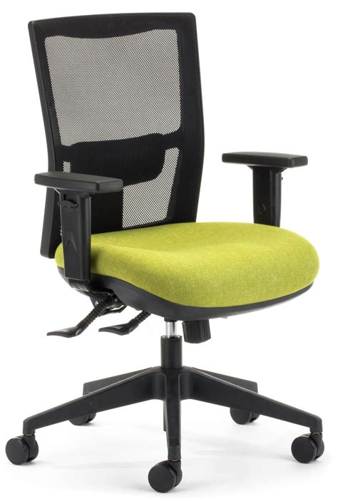 team air heavy duty office furniture desk chairs task
