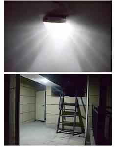 Super Bright Outdoor Solar Lamp  Indoor Household