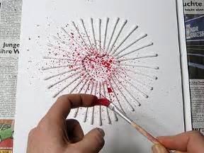 geniale hochzeitsgeschenke die besten 25 herz malen ideen auf herz leinwand herz kunsthandwerk und 3d herz