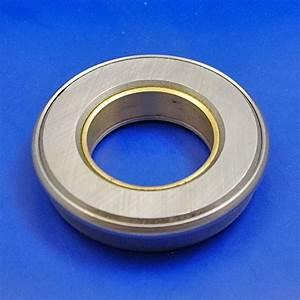 105e-7580-b  Clutch Release Bearing