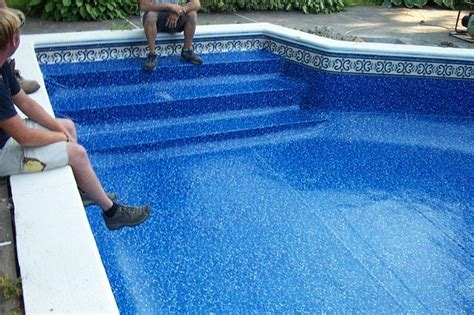 toile de piscine creusee toile de piscine creusee 28 images toile solaire piscines hors terre ou creus 233 e toile