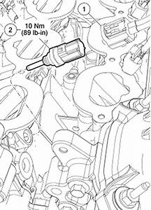2010 Lincoln Mkx Engine Diagram