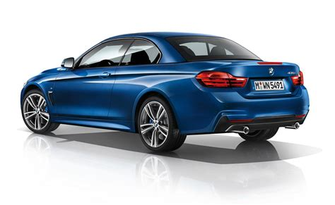 Gambar Mobil Bmw 4 Series Convertible by 2014 Bmw 4 Series Convertible Details Machinespider