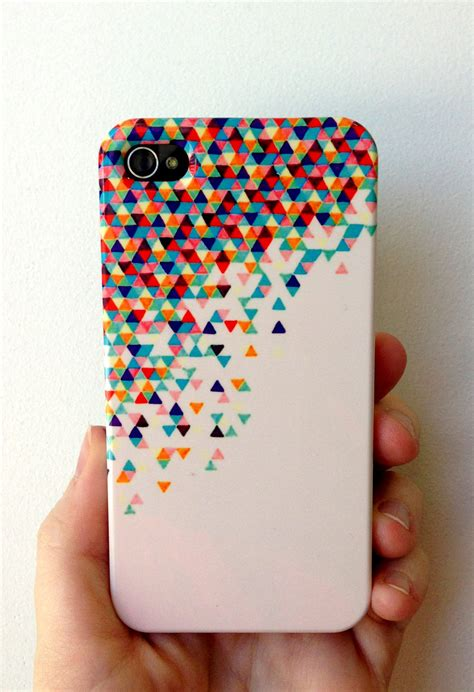 unique iphone cases iphone 4 funfetti 2 electric by abstractgraphdesigns