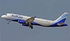 IndiGo boards Travelport for fare, product distribution ...