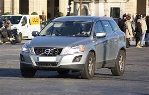 Avis Volvo Xc60 : avis xc60 avis xc60 de la marque volvo suv crossover essai volvo xc60 anne 2008 2017 chic mais ~ Medecine-chirurgie-esthetiques.com Avis de Voitures