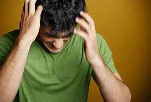 Псориаз в голове начальная стадия лечение