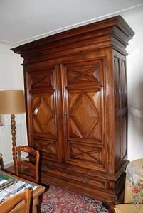 meuble artisans du patrimoine With meuble louis xiii