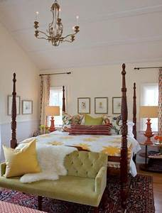 Bedroom, Master, Window, Chandeliers, 41, Ideas, For, 2019