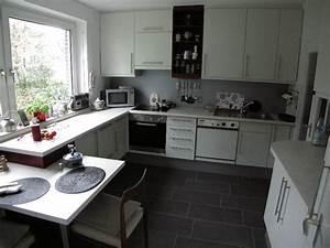 Neue kuchenfronten dockarmcom for Neue küchenfronten