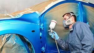 Peinture Pour Voiture Pas Cher : peinture voiture pas cher 31000 ~ Accommodationitalianriviera.info Avis de Voitures