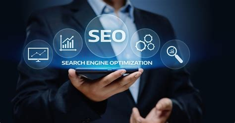 What Is Meant By Seo by The 11 Most Important Parts Of Seo You Need To Get Right