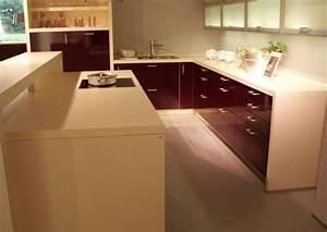 Kuche alno dekoration inspiration innenraum und mobel ideen for Küche alno