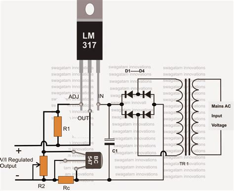 current controlled  battery charger circuit  ic