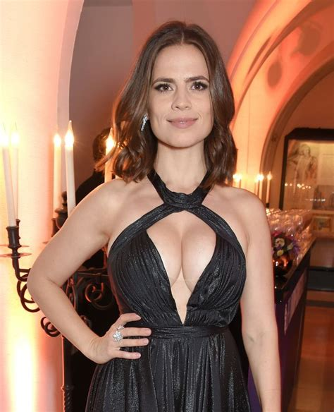 hayley atwell sexy best 25 hayley atwell ideas on pinterest agent carter