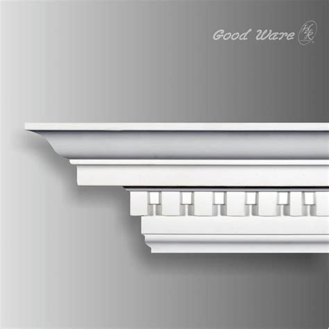 Cornice Moulding by Best 25 Cornice Moulding Ideas On Cove Crown
