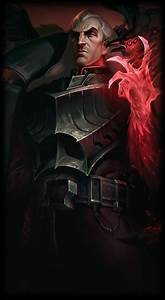 New free champion rotation: Sona, Draven, Swain and more ...