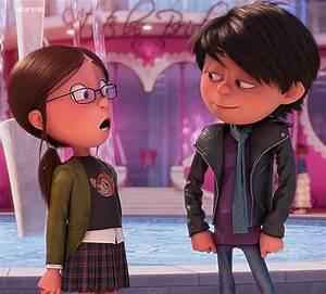 So sweet   Margo & Antonio   Pinterest