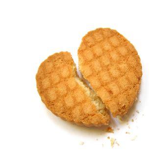 Goed cholesterol : hdl, cholesterol