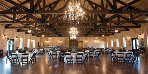 springs  edmond weddings  prices  wedding