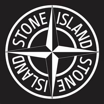 Stone Island Compass Logos рисунок обои подростков