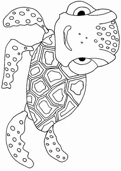 Coloring Cool Teens Animal Adults Malvorlagen Printable