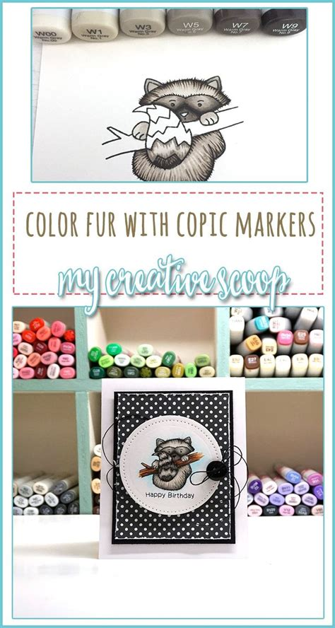 Coloring Using Copic Markers by 1000 Ideas About Copic On Copic Markers