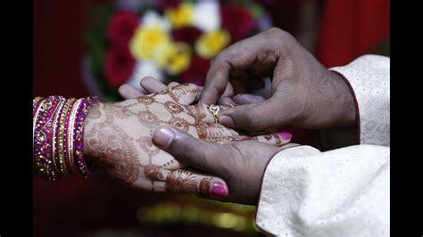 engagement ring ceremony sneha vijay beautywithsneha youtube