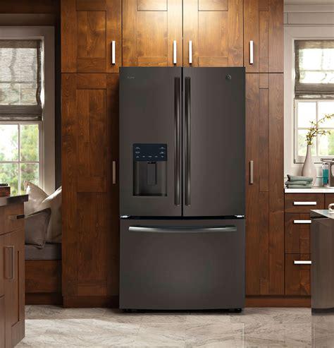 refrigerators ge appliances