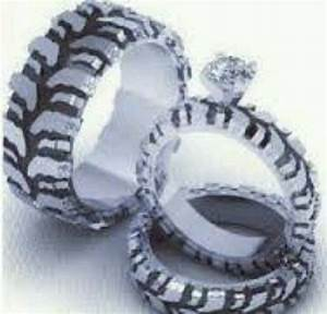 wedding bands mud tire wedding band sets With mudding tire wedding rings